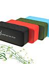 Utomhushögtalare 2.1 CH Trådlös Bärbar Bluetooth Utomhus Land
