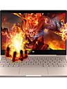 Xiaomi Laptop 12.5 inch Intel COREM Procesor Dublu 4GB RAM SSD 128GB Hard disk Windows 10 Intel HD