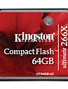 Kingston 64GB Compact Flash  Card CF card de memorie Ultimate 266x