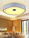 36 Montage du flux ,  Contemporain Plaque Fonctionnalite for LED MetalSalle de sejour Chambre a coucher Salle a manger Cuisine