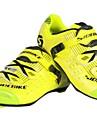 BOODUN/SIDEBIKE® J050179 003Chaussures Velo / Chaussures de Cyclisme Chaussures de Velo de Route Chaussures de Cyclisme avec Pedale &