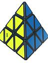 Rubik\'s Cube Cube de Vitesse  Pyraminx Cubes magiques ABS