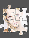 Former Väggklistermärken Väggklistermärke i spegelstil Dekrativa Väggstickers,Vinyl Material Hem-dekoration vägg~~POS=TRUNC