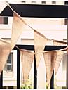 Jute Decorations de Mariage-1Piece / Set