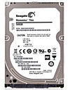 Seagate 500GB Laptop / notebook unitate hard disk 5400rpm SATA 3.0 (6Gb / s) 16MB ascunzătoareST500LT012