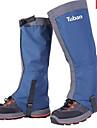 chaussures de randonnee en montagne en plein air mens enfants femmes impermeable sable desert ski pied leggings