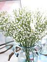 Material Ecologic Decoratiuni nunta-6Piece / Set Primăvară Vară Toamnă Iarnă Nepersonalizat