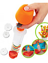 Mold DIY For Pour Fruit Plastique Haute qualite Creative Kitchen Gadget