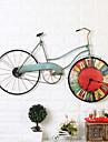 Decoration murale Fer Metallique Rustique Retro Art mural,1