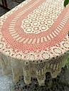 Dreptunghiular Floral Fețe de masă , 100% Bumbac MaterialHotelul masă Nunta decorare Party Cina conferință de nunta Crăciun Decor Favor