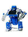 Leksaker för pojkar Discovery toys Soldrivna leksaker Metall Plast Mörkblå