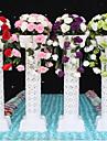 Mătase Material Ecologic Decoratiuni nunta-1 buc / Set Primăvară Vară Toamnă Iarnă Nepersonalizat
