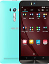Asus ZenFone Selfie 32GB 5.5 tum 4G smarttelefon ( 3GB 32GB Octa-core 13 MP )