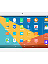 Teclast X10 Quad-core version 10,1 tommer phablet (Android 6.0 1280*800 Quad Core 1GB RAM 16GB ROM)