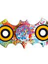 Spinner antistres mână Spinner Jucarii Τρίγωνο Plastic EDCBirouri pentru birou pentru Timpul uciderii Focus Toy Ameliorează ADD, ADHD,