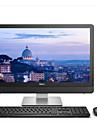 DELL Tout-en-un ordinateur de bureau Vostro 5460-R1508 23,8 pouces Intel i5 8Go RAM 1TB HDD Graphiques integres