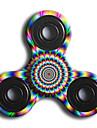 Spinner antistres mână Spinner Jucarii Ring Spinner ABS EDCpentru Timpul uciderii Focus Toy Ameliorează ADD, ADHD, anxietate, autism