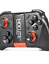 Mocute 050 mobile sans fil bluetooth gamepad support ios poignees Android