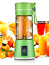 1pcs usb electrique juicer coupe de fruits mini squeezers ramasseau portable jus de citron mini bouteille squeezer blender gymnase voyage