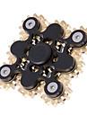 Spinner antistres mână Spinner Jucarii Spinner de viteză MetalPistol EDCAmeliorează ADD, ADHD, anxietate, autism Stres și anxietate