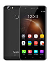 Gretel A6 5.5 inch Smartphone 4G (2GB + 16GB 13 MP Miez cvadruplu 3000mAh)
