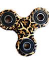 Toupies Fidget Spinner a main Jouets Tri-Spinner Ceramique EDCSoulagement de stress et l\'anxiete Jouets de bureau Soulage ADD, TDAH,