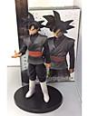 Anime de acțiune Figurile Inspirat de Dragon Ball Saiyan PVC 20 CM Model de Jucarii păpușă de jucărie