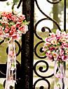 Ceremonia de decorare Nuntă Petrecere Party/Seara Evenimente/Petrecere