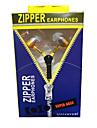 Fermoar în căști de 3,5 mm pentru urechi (cadouri speciale ezbook3 pro, vă rugăm să nu comandați separat)
