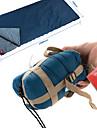 Matelas Rectangulaire Simple 20 Coton T/CX70 Chasse Randonnee Plage Camping Voyage Garder au chaud Resistant a l\'humidite Pare-vent
