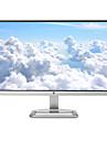 Hp monitor de computer 23 inch ips led-backlit anti-orbire 1920 * 1080 pc monitor hdmi vga