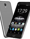 Ace 1 plus 5.5 inch Smartphone 4G ( 4GB + 64GB 16MP Core Octa 3450 )