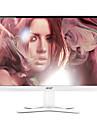 Acer monitor de computer 23 inch ips led-backlit fără pâlpâie 1920 * 1080 monitor pc hdmi / vga