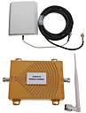 Antenă Auto Antenă LAP N Masculin Mobil Semnal Booster LintratekUL 890-915Mhz DL 935-960Mhz UL1710-1785mhz    DL1805-1880mhz GSM/DCS