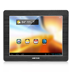Tablets Reviews, Review about Tablets ——Lightinthebox