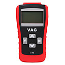 MAXscan VAG405