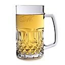 Mladoženja / Djever Darovi Komad / set Drinkware Klasik Vjenčanje / Godišnjica / Rođendan / Čestitam / Thank You / Posao Personalized