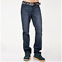 Men's Pure Pant Casual