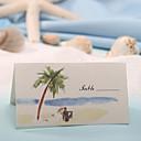 Kartica papir Place Cards - 12 Komad / set