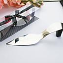 ステンレス鋼 食器セット クラシックテーマ ギフトボックス