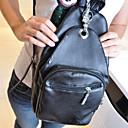 ženske modne povremeni više načina bag (20 * 9 * 34cm)