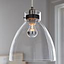 Pendant Light Modern Design 1 Light