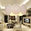 maishang® mini stil privjesak svjetla, moderno / suvremeno / bubanj dnevni boravak / spavaća soba / blagovaonica