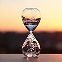 プリンセスバブル砂時計