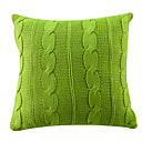 twopages® akril jastučnicu čvrste moderno / suvremeno