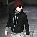 muški hoodie