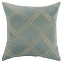 抗™ポリエステル枕カバー現代/近代的な幾何学