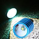 1156 BA15S CREE Q5 7W bílá LED Reverse Tail žárovka lampa