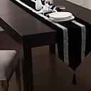 Klasični jednostavan stil stol trkač