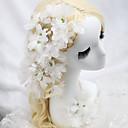 Žene / Prodavačica cvijeća Tkanina Glava-Vjenčanje / Special Occasion Cvijeće